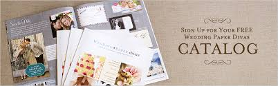 wedding catalogs wedding catalogs free the wedding specialiststhe wedding specialists