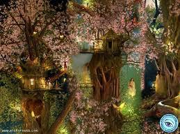 future village wallpapers 33 best n o d images on pinterest fantasy art fantasy landscape