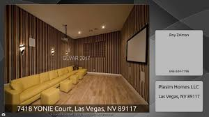 Bamboo Flooring Las Vegas 7418 Yonie Court Las Vegas Nv 89117 Youtube