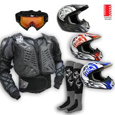 kids motocross gear cheap bikes youth motorcycle helmets motorcycle gear cheap custom dirt