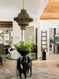 kitchen small chandeliers modular furniture small dining room