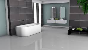 Updated Bathroom Ideas Great Bathroom Ideas For 2015