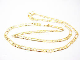 luxury bracelet gold chains images Gold bracelet gold plated bracelets unique micro gold plated jpg