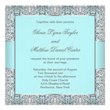 wordings wedding rsvp postcard template diy together with