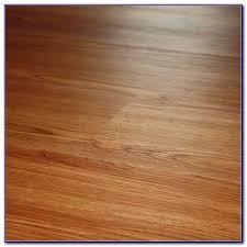 click lock solid hardwood flooring flooring home design ideas