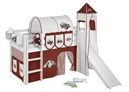 Schlafzimmer Vintage Braun Uncategorized Ehrfürchtiges Kinderzimmer Baby Braun Beige Und