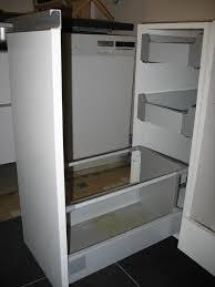 meuble de cuisine largeur 30 cm photo meuble de cuisine