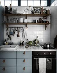 comptoir de cuisine noir comptoir de granit noir comptoir cuisine en bois blanc élégant porte