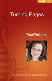 Read The 11 Pages Of My New Book Turning Pages Turning Pages Wattpad Books And Fiction
