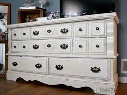 furniture amazing diy chalk paint furniture home design popular