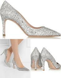 wedding shoes nz glitter wedding shoes wedding shoes wedding ideas and inspirations