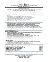 Sample Resume Bartender by Examples Of Bartender Resumes 3 Bartender Sample Resumes Tips