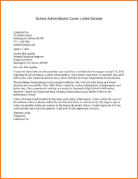 financial statement cover letter 28 images financial analyst
