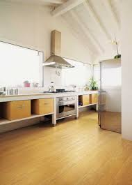 What Is Laminate Flooring Made From Green Afoot Environmentally Friendly Flooring
