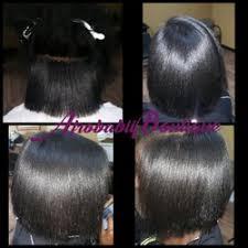 natural hair cuts dallas tx afrobabii boutique natural hair salon 11 photos hair stylists