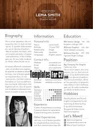 Resume Example For College Student by College Student Resume