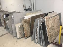 kitchen cabinets and granite countertops near me granite countertops sale granite countertops quartz