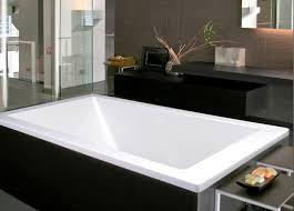 deep soaker tub bathtub depth soaking tub deep soaking with deep cozy deep soaking tub for modern bathroom ideas design small deep soaking bath 10 luxurious