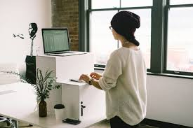best buy standing desk best cheap standing desk alternative accessory oristand 2017
