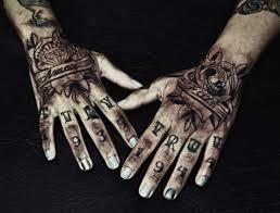 tattoo compass hand compass hand tattoo design photo 3 2017 real photo pictures