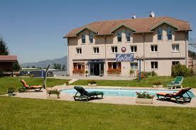 Ciel De Paris Franzosische Restaurant Hôtel L U0027arc En Ciel Hotel 3 étoiles Rhône Alpes Inter Hotel