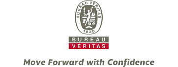 logo bureau veritas certification bureau veritas certification ltd 301 photos 3