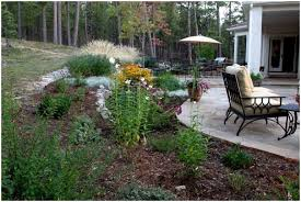 Small Backyard Landscaping Ideas by Backyards Awesome Landscape Design Small Backyard 1000 Narrow