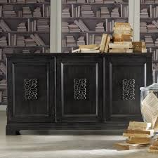 Home Decor Stores Nashville Tn by Decorating Black Dresser By Sprintz Furniture For Home Work