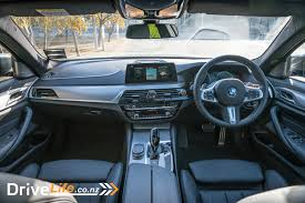 luxury bmw 2017 2017 bmw 530d xdrive touring car review luxury all rounder