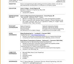 resume sle doc downloads maintenance manager resume sles peppappical engineer template
