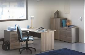 bureau office gammes de bureau professionnel et bureau de direction top office
