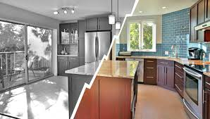 does home depot sell kitchen cabinet doors only home depot decora cabinets comparison cabinet place