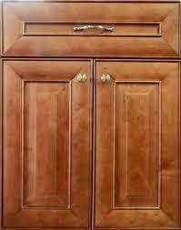 transforming stock kitchen cabinets u2014 bitdigest design