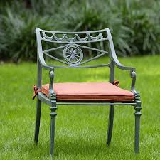Star Furniture Outdoor Furniture by Star And Dolphin Chair Kenneth Lynch And Sons