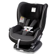 siege auto graco nautilus recommended carseats