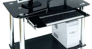 Computer Desk For Sale Philippines Desk Small Desktop Computer Desk Rare Corner Desk U201a Sparkle Small