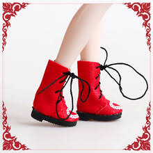 buy boots makeup buy boots makeup and get free shipping on aliexpress com
