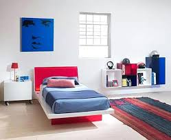 blue and red bedroom ideas blue and red bedroom ideas red white and blue borders red white