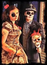 Voodoo Doll Costume Halloween 85 Voodoo Images Voodoo Costume Halloween
