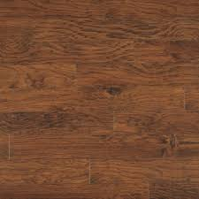 harmonics harvest oak laminate flooring carpet vidalondon