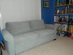 Havertys Sleeper Sofa Popular Of Havertys Sleeper Sofa With Havertys Sleeper Sofa Git