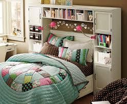 teen room cushions u0026 blankets mattress protectors children u0027s