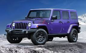off road jeep wallpaper jeep wrangler unlimited backcountry 2016 wallpapers and hd