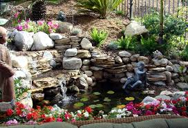 Backyard Waterfall Ideas Elegant 30 Backyard Waterfall Ideas On Pondless Waterfall Water