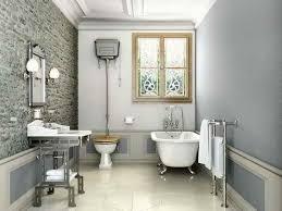 Bathrooms Pictures For Decorating Ideas Bathrooms Decorating Ideas