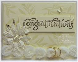 Congratulations Marriage Card Beach Wedding Dresses For Guests