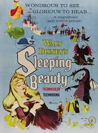 sleeping beauty disney wiki fandom powered by wikia