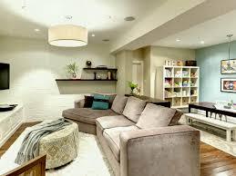 home design essentials home design essentials in a guys room guyanaculturalassociation