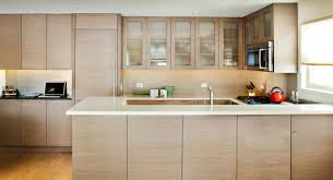 Kitchen Cabinets Washington Dc Discount Cabinets And Appliances Designer Style Not Designer Prices