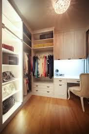 hdb interior designers in singapore affordable hdb interior